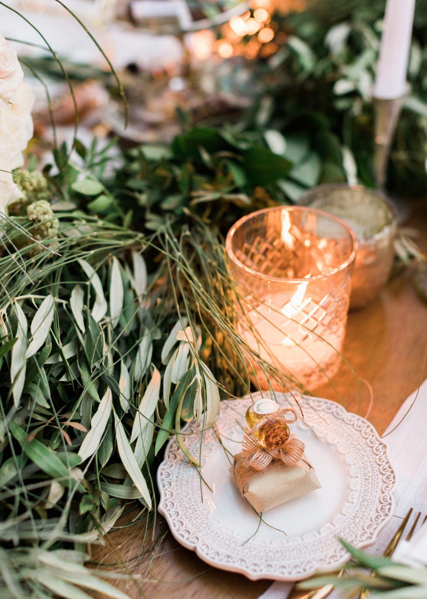 athens riviera wedding photography great gatsby